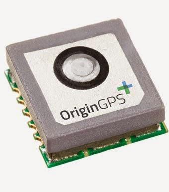 ORG-Nano-Hornet