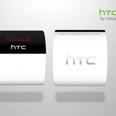 HTC is launch its very first smartwatch