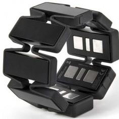 Myo Armband Controls The Web Through The Gestures