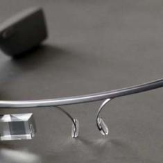 Smart glass and virtual keyboard technology