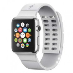 The Wrist Band Apple Watch Charger