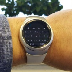 Wearable Keyboard Launching Soon