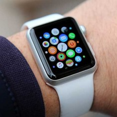 Apple Watch 2 Rumors, News and Release Date
