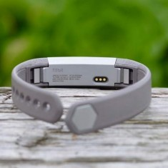 Fitbit duo set