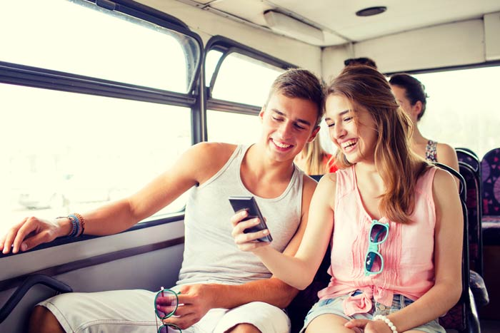 Ways you Can Save on Smartphone During this Summer