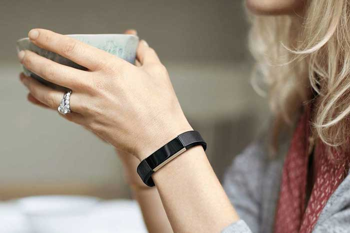 Fitbit Accessories