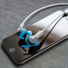Upcoming Jabra Coach and Sport Pulse Special Edition Ear-bud