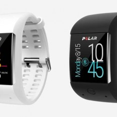 Polar M600 Android-Based GPS Sports Watch