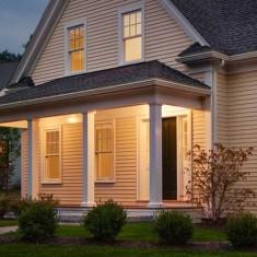 Apple HomeKit and Smart Home App