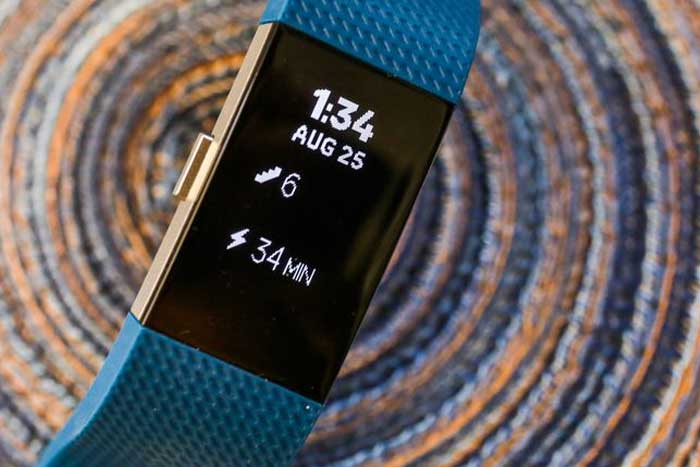 fitbit-charge-2