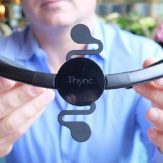 Thync Relax Wearable Device