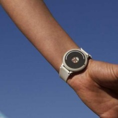 Wearable is all About Haptics