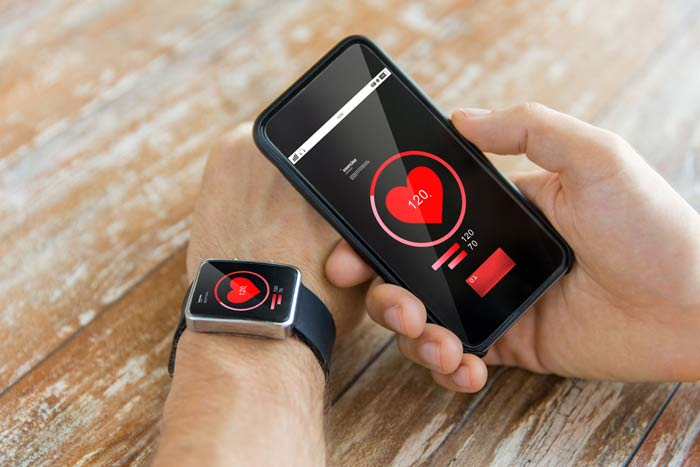 Positive Impact Wearable Technology is Making in Cancer Treatment