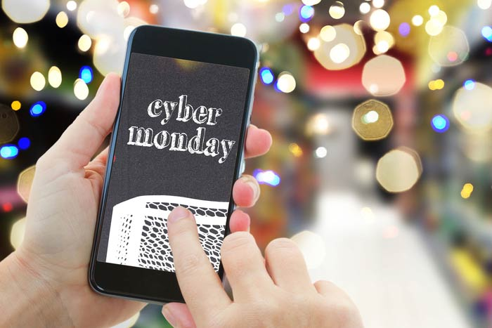 Wearable Tech Deals during this Cyber Monday