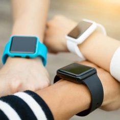 Best Wearable Smartwatches