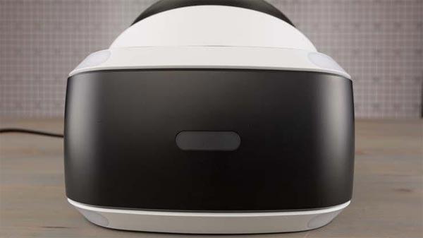 Buying Astoria VR online