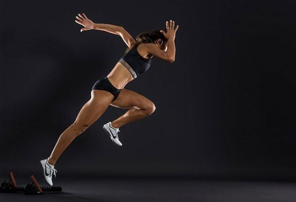 Body Trak- Hearable Smart Biometric Fitness Activity Tracker