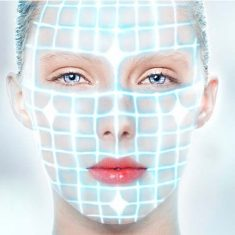 Future Skincare Anti-Aging Wearables