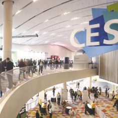 Wearable Technology that Will Define CES 2017
