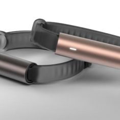Misfit Ray Health Fitness Tracker- Facts You Should Know