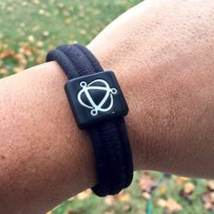 VYB-X Active Sport Bands