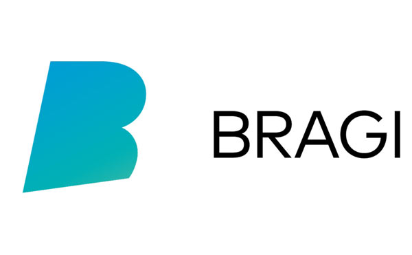 Bragi  Manufacturers Or Producers