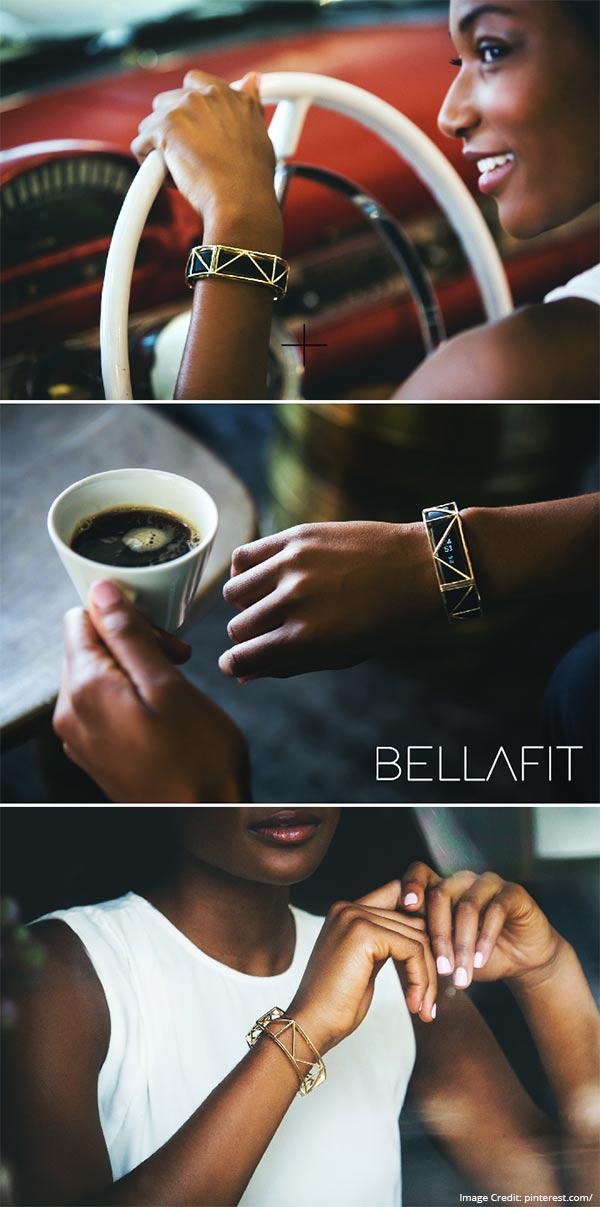 Bellafit Jewelry
