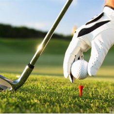 Best Golf Gadgets