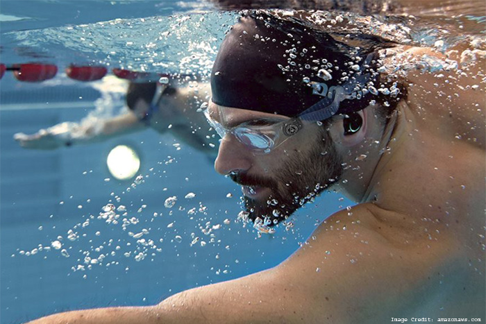 Best Waterproof Wearables