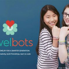 Wearables This August