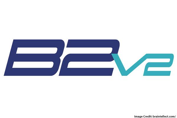 Creators Of This B2v2