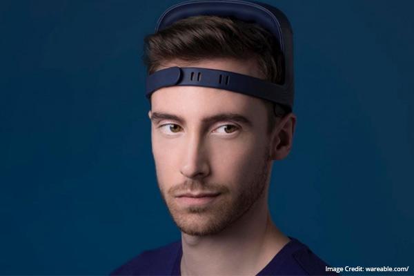 Dreem Headband