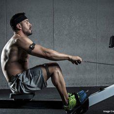 Gymwatch Strenx