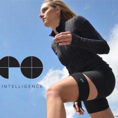 Leo Fitness Intelligence