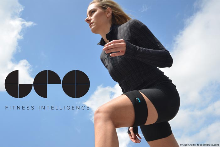 Leo Fitness Intelligence