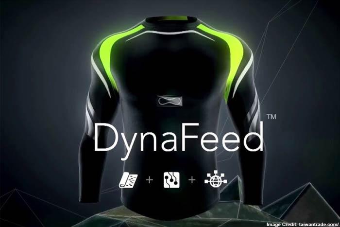 Dynafeed