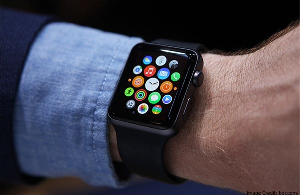 What Is Smartwatch