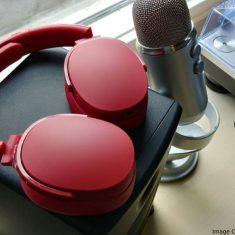 Skullcandy Hesh 3 Headphones