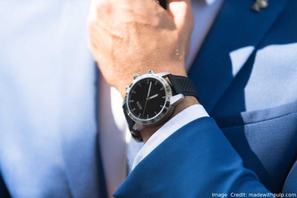 Viita Smartwatch Price