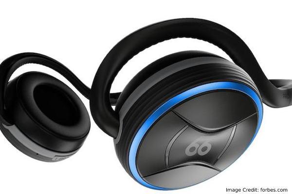 Voice Headphones