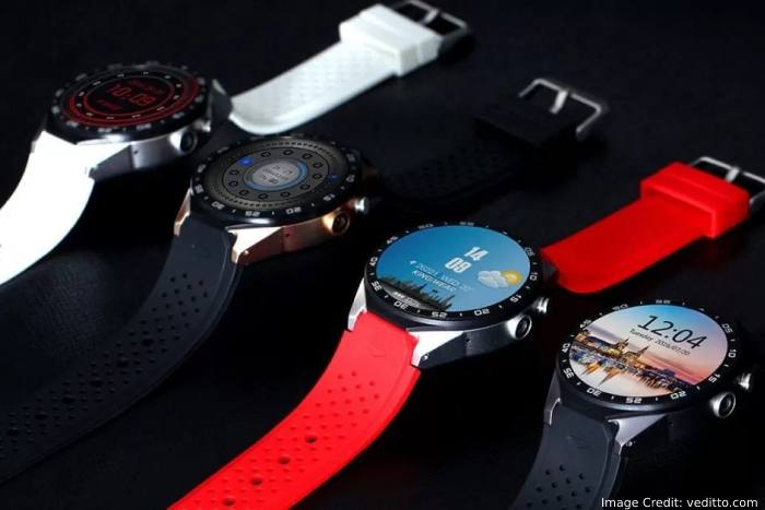 You Can Expect In Smartwatches
