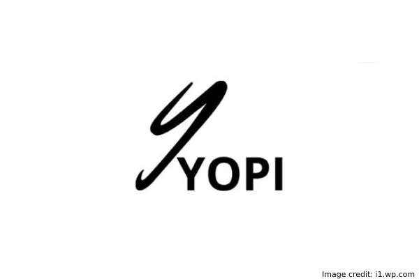 How Does The Yopi Function