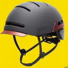 Livall's BH51M Helmet