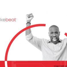 Smokebeat